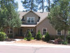 Photo of 403 N Pioneer Trail, Payson, AZ 85541 (MLS # 5584732)