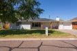 Photo of 4426 E Clarendon Avenue, Phoenix, AZ 85018 (MLS # 5584912)
