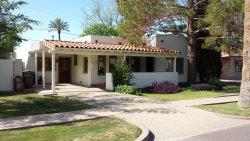 Photo of 1539 E Cheery Lynn Road, Phoenix, AZ 85014 (MLS # 5584934)