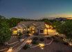Photo of 19403 E Via Del Rancho --, Queen Creek, AZ 85142 (MLS # 5584950)