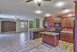Photo of 17920 W Vogel Avenue, Waddell, AZ 85355 (MLS # 5585209)