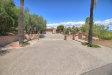 Photo of 4816 E Moonlight Way, Paradise Valley, AZ 85253 (MLS # 5585614)