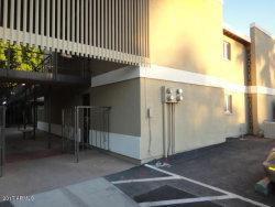 Photo of 2233 E Highland Avenue, Unit 111, Phoenix, AZ 85016 (MLS # 5585799)