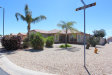 Photo of 3149 E Hazeltine Way, Chandler, AZ 85249 (MLS # 5585809)