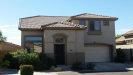 Photo of 14307 W Lexington Avenue, Goodyear, AZ 85395 (MLS # 5585939)