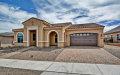 Photo of 20799 W Meadowbrook Avenue, Buckeye, AZ 85396 (MLS # 5586022)