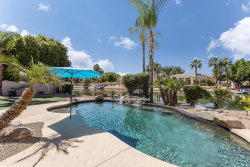 Photo of 21634 N 58th Avenue, Glendale, AZ 85308 (MLS # 5586044)