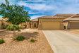 Photo of 18374 N Ibis Way, Maricopa, AZ 85138 (MLS # 5586107)