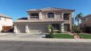 Photo of 21978 W Morning Glory Street, Buckeye, AZ 85326 (MLS # 5586240)