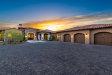 Photo of 11704 E Diamond Cholla Drive, Scottsdale, AZ 85255 (MLS # 5586383)