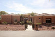 Photo of 18017 W Montebello Avenue, Litchfield Park, AZ 85340 (MLS # 5586415)