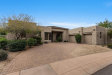 Photo of 5343 E Poston Drive, Phoenix, AZ 85054 (MLS # 5586572)