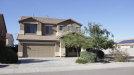 Photo of 30398 W Verde Lane, Buckeye, AZ 85396 (MLS # 5586831)