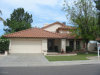 Photo of 2722 W Montgomery Drive, Chandler, AZ 85224 (MLS # 5586851)