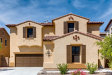 Photo of 13792 W Jesse Red Drive, Peoria, AZ 85383 (MLS # 5586886)