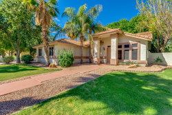Photo of 22618 S 193rd Street, Queen Creek, AZ 85142 (MLS # 5586888)