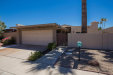 Photo of 241 Laguna Drive W, Litchfield Park, AZ 85340 (MLS # 5586930)