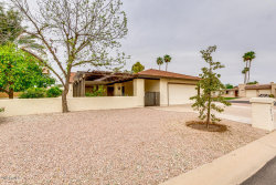 Photo of 9738 E Indiana Avenue, Sun Lakes, AZ 85248 (MLS # 5587052)