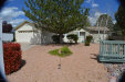 Photo of 203 S Stone Creek Circle, Payson, AZ 85541 (MLS # 5587120)