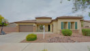 Photo of 18498 E Lark Drive, Queen Creek, AZ 85142 (MLS # 5587221)