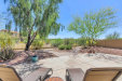 Photo of 2521 W Bisbee Way, Anthem, AZ 85086 (MLS # 5587272)