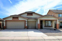 Photo of 30221 N Mesquite Drive, Florence, AZ 85132 (MLS # 5587386)
