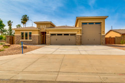 Photo of 10605 W Catalina Drive, Avondale, AZ 85392 (MLS # 5587489)