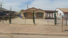 Photo of 4616 S 8th Street, Phoenix, AZ 85040 (MLS # 5587603)
