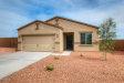 Photo of 38077 W Isabella Lane, Maricopa, AZ 85138 (MLS # 5587629)