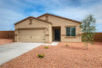 Photo of 38133 W Isabella Lane, Maricopa, AZ 85138 (MLS # 5587632)