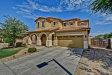 Photo of 15030 W Turney Avenue, Goodyear, AZ 85395 (MLS # 5587687)