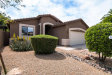 Photo of 7279 E Whispering Wind Drive, Scottsdale, AZ 85255 (MLS # 5587991)
