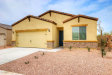 Photo of 38170 W San Capistrano Avenue, Maricopa, AZ 85138 (MLS # 5588125)