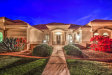 Photo of 16462 W Pima Street, Goodyear, AZ 85338 (MLS # 5588369)
