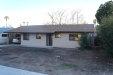 Photo of 461 N Oxbow Drive, Wickenburg, AZ 85390 (MLS # 5588697)