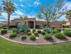 Photo of 4293 W Kitty Hawk --, Chandler, AZ 85226 (MLS # 5588730)