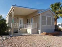 Photo of 21316 W Wind Spirit Lane, Congress, AZ 85332 (MLS # 5588787)