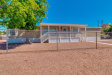 Photo of 8136 E Albany Street, Mesa, AZ 85207 (MLS # 5588868)
