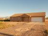 Photo of 3327 E Batten Road, Eloy, AZ 85131 (MLS # 5588880)
