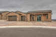 Photo of 3725 Gold Ridge Road, Wickenburg, AZ 85390 (MLS # 5588952)