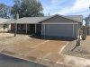 Photo of 11625 S Mohave Street, Phoenix, AZ 85044 (MLS # 5589140)
