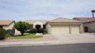 Photo of 7902 E Plata Avenue, Mesa, AZ 85212 (MLS # 5589201)