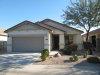 Photo of 30425 N Saddlebag Lane, San Tan Valley, AZ 85143 (MLS # 5589252)