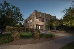 Photo of 301 W Latham Street, Phoenix, AZ 85003 (MLS # 5589368)