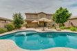Photo of 13760 W Cheery Lynn Road, Avondale, AZ 85392 (MLS # 5589414)