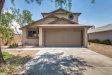 Photo of 18367 N 88th Avenue, Peoria, AZ 85382 (MLS # 5589614)