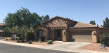 Photo of 1070 E Elgin Street, Gilbert, AZ 85295 (MLS # 5589726)
