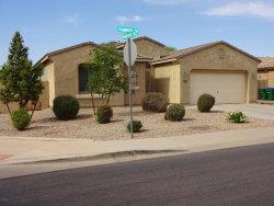 Photo of Maricopa, AZ 85138 (MLS # 5589728)