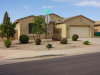 Photo of Maricopa, AZ 85138 (MLS # 5589728)