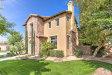 Photo of 21919 S 193rd Street, Queen Creek, AZ 85142 (MLS # 5589753)